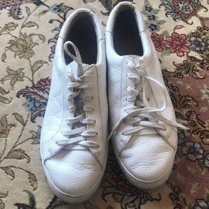 Cole hann sneakers